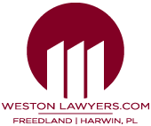 Weston Lawyers Law Firm
